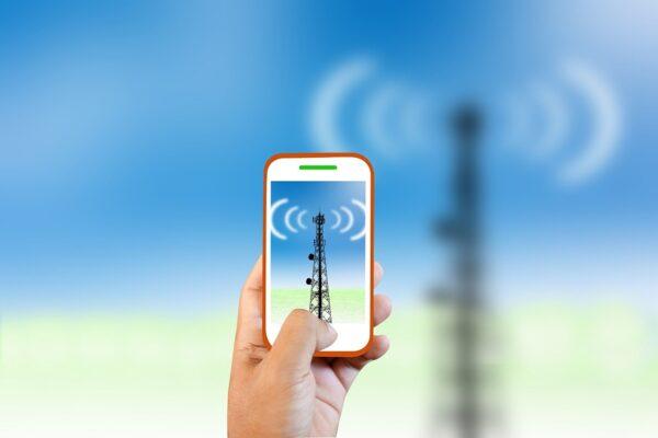 MIT新材料让手机信号增强10倍