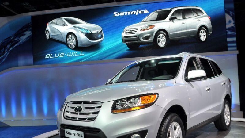 2020美國最可負擔九款車 含SUV和電動車