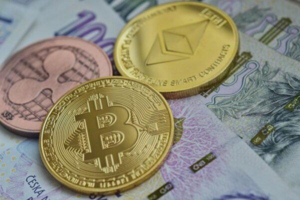 全球六家央行拟4月首次开会商讨数字货币