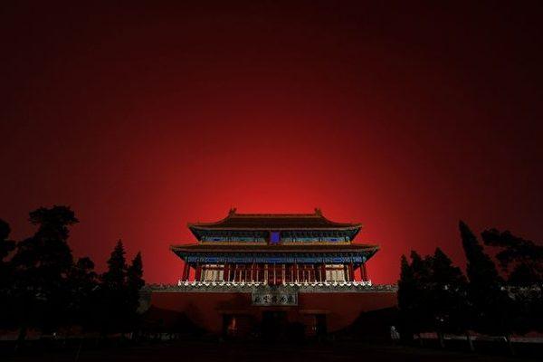 王赫:從三國故事看習近平的決策