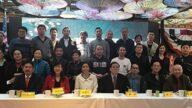 疫情衝擊中餐業 業者籲華裔民眾支持中餐業