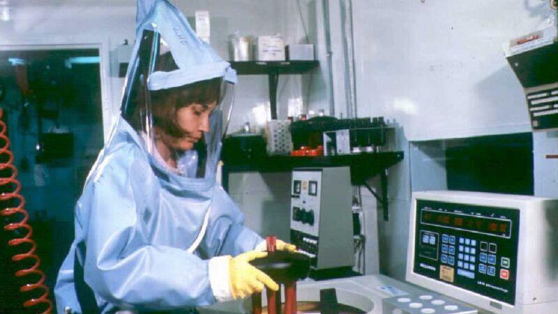 紐約正檢測首例疑似冠狀病毒 患者去過中國大陸