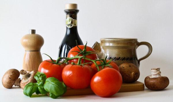 營養師:3種食物提高免疫力 預防武漢肺炎(組圖)