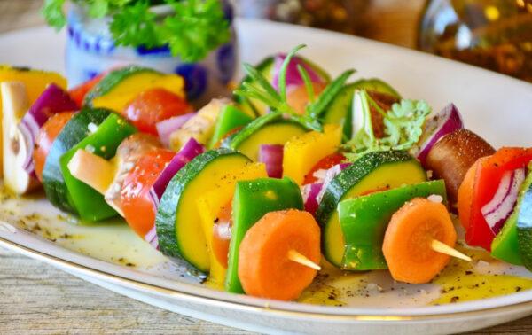 肉类蔬菜煮熟后再吃!日常做到8件事 远离武汉肺炎(组图)