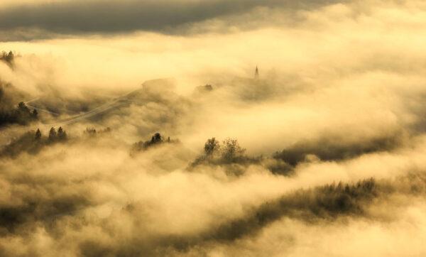雾霾伤肺嗓子干咳 如何减少PM2.5危害?(组图)