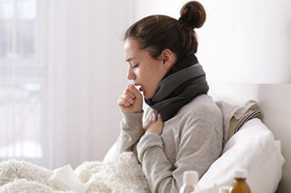你是感冒还是流感?2天内揪出流感好得快