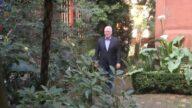 國會議員候選人丹尼斯:找回敬仰舊金山時代