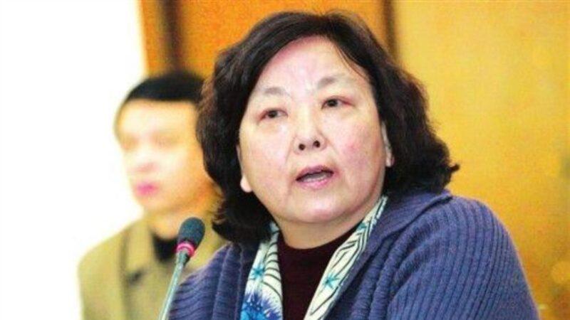 武漢作家:高歌盛世的同學 如今喊槍斃一批害人精