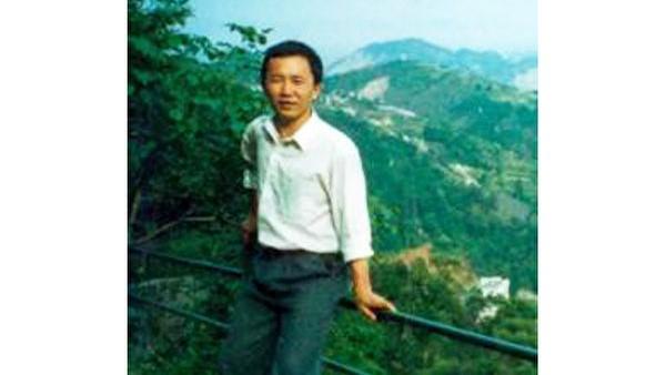 王友群:與武漢有關的三起海外訴訟案