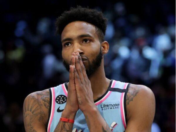 NBA高登1分之差惜敗 瓊斯奪下灌籃王