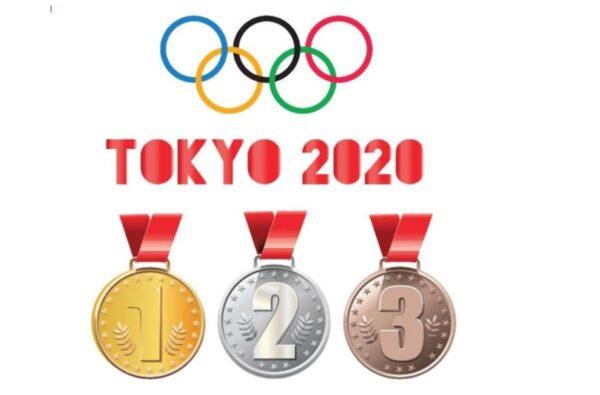 日人怒了!東京奧運陷疫 他們喊「換我辦」
