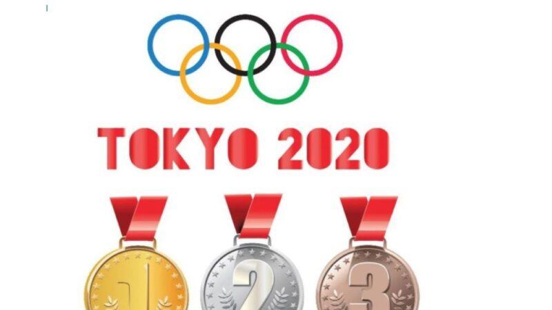 """日人怒了!东京奥运陷疫 他们喊""""换我办"""""""
