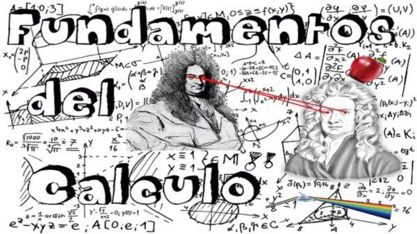 太陽系是誰的傑作?牛頓的回答震驚了天文學家哈雷