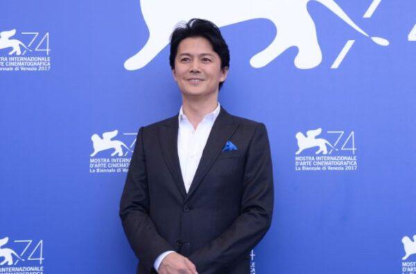 票选又帅又有趣的日本男艺人 福山雅治夺冠