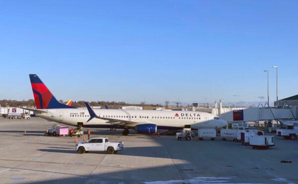 日夫妻遊夏威夷確診染病 航空公司急尋航班乘客