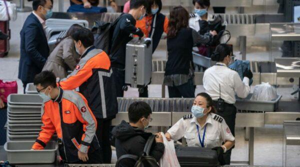 如何安全重複使用口罩? 醫生建議防感染3妙招