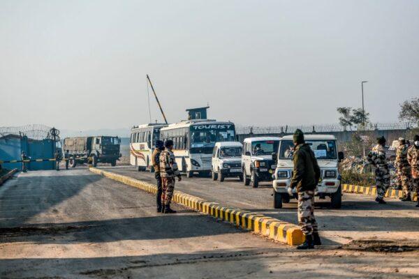 防堵武漢疫情 馬爾地夫禁自中國到訪旅客