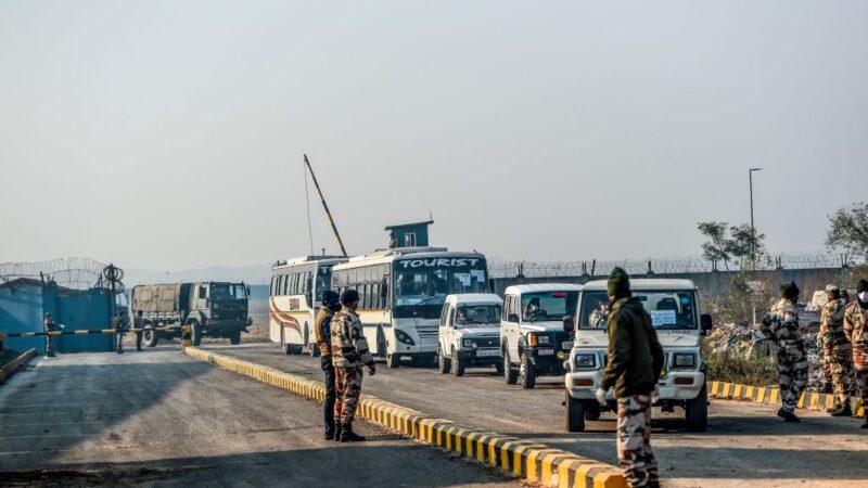 防堵武汉疫情 马尔地夫禁自中国到访旅客