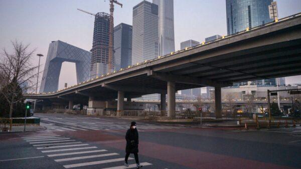开学日一延再延 大陆11省市暂定3月后