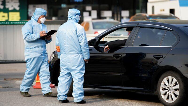 【直播回放】2.26武汉肺炎追踪:前线医护投书《柳叶刀》请求国际支援