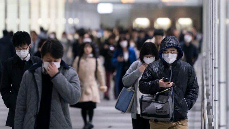 【直播回放】2.14武汉肺炎追踪:殡仪馆急招搬尸工 要求不怕鬼