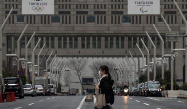 日本首例:大阪新冠肺炎患者出院后再度确诊