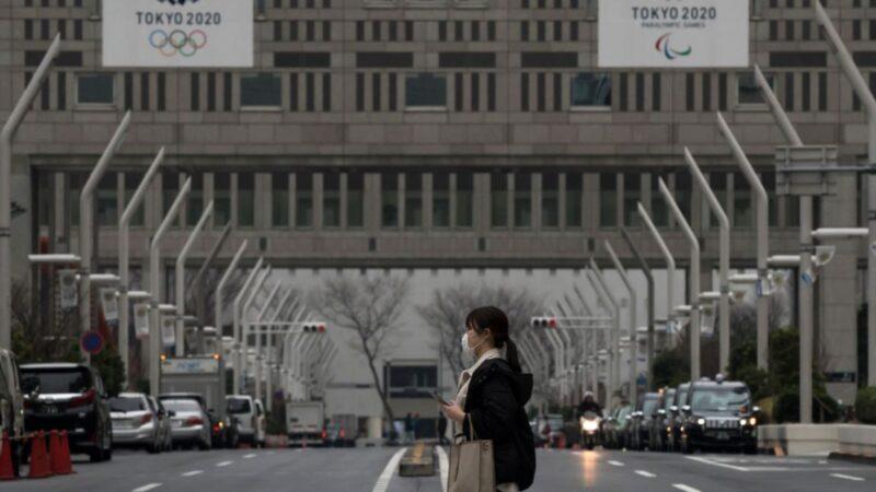 日本首例:大阪新冠肺炎患者出院後再度確診