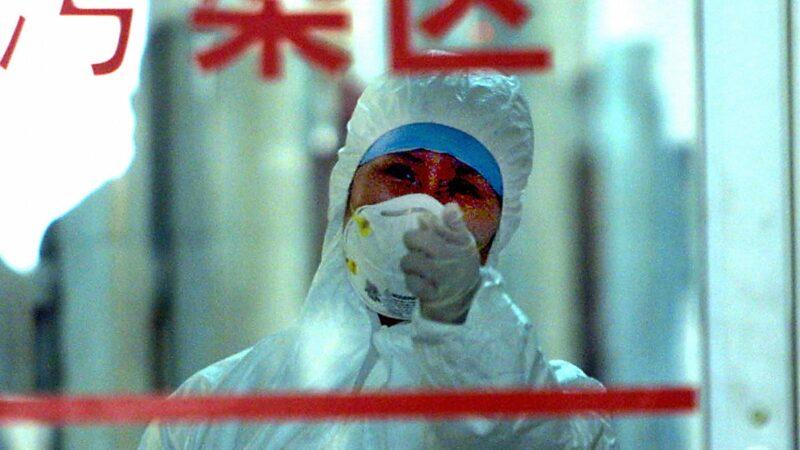 作家方方比喻:武汉人如笼中等待被宰杀的鸡