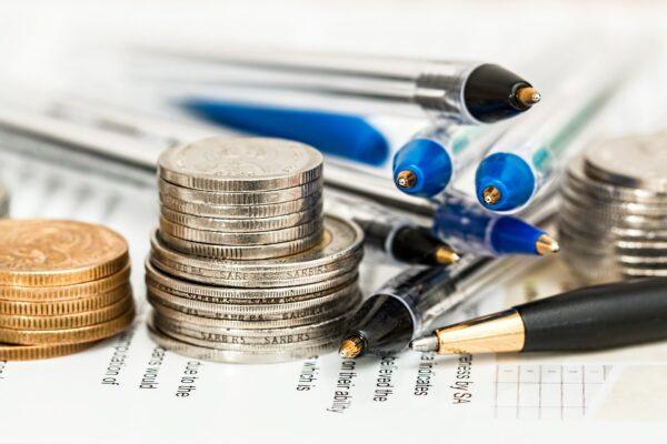 非常时期无法提高收入 我们能做些什么?