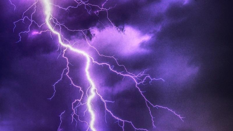 鐘延:說說「神目如電」
