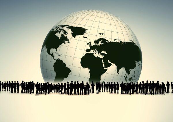 G20意識到經濟全球化而過於依賴中國供應鏈