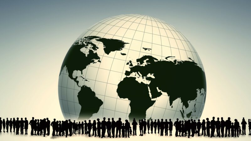 G20意识到经济全球化而过于依赖中国供应链