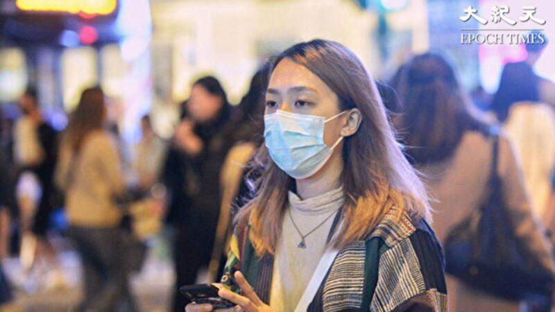 【睿眼看世界】當下 中國人在海外的處境很尷尬 聊聊我在韓國的境遇