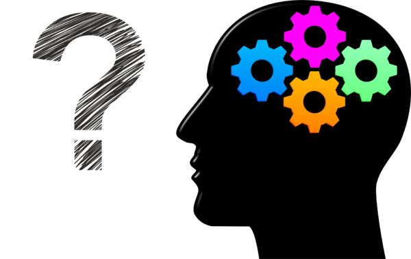 人类智力正在下滑?这些因素不可不防