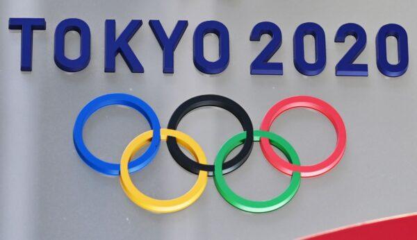 """国际奥委会委员:继续办东京奥运""""不负责任"""""""