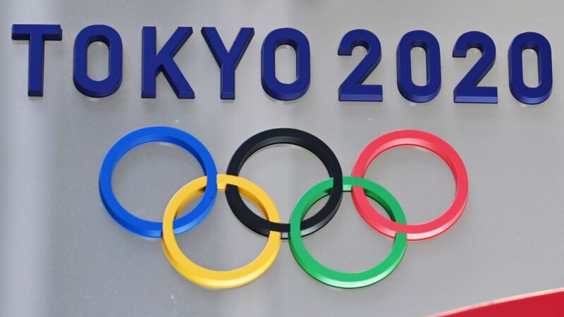 東京奧運會宣布延期 明年夏季舉行