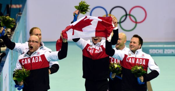 加拿大正式退出東京奧運  安倍首次表示或推遲賽事
