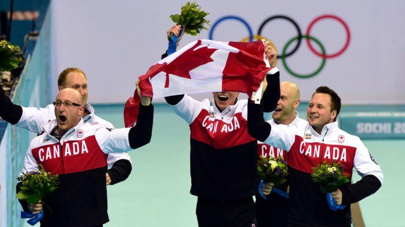 加拿大正式退出东京奥运  安倍首次表示或推迟赛事