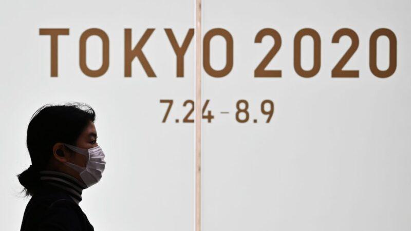東京奧運延至明年 2021年將異常「熱鬧」