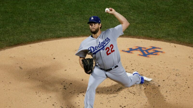 为什么左撇子在棒球比赛中比较吃香?