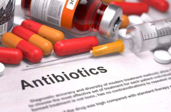 抗药菌新发现:要从人体不同部位针对研究
