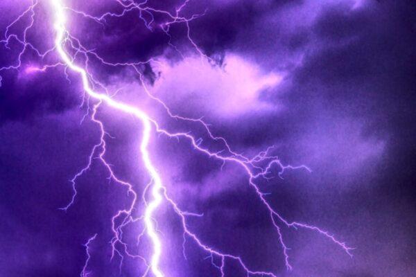 現代科學認識的「雷電」,其背後還隱藏著多少你不知道的「祕密」!