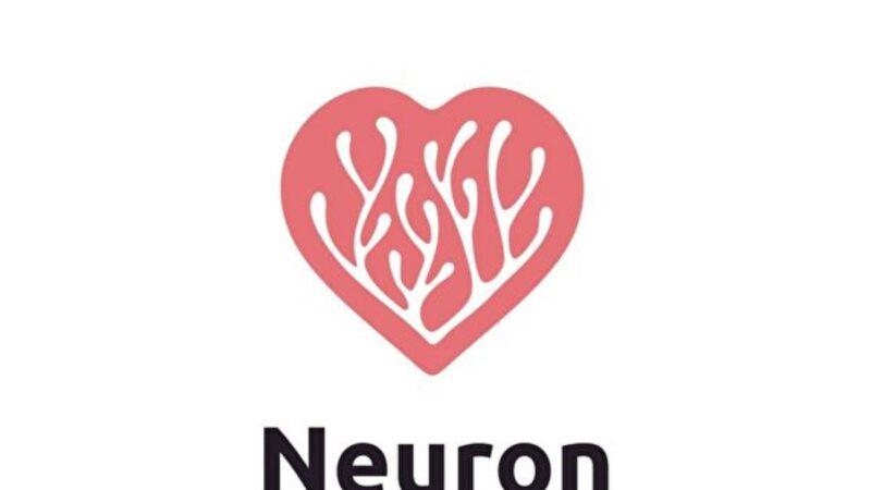 研究:每次心跳 腦細胞都跟著顫一下