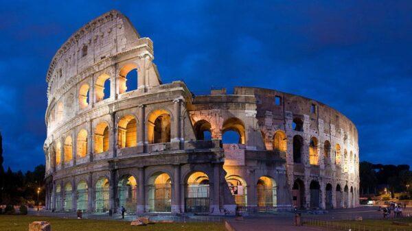 歷史輪迴?武漢肺炎和古羅馬大瘟疫的驚人相似之處(3)