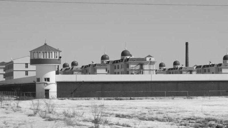 14年冤狱 哈尔滨法轮功学员商贵民含冤离世
