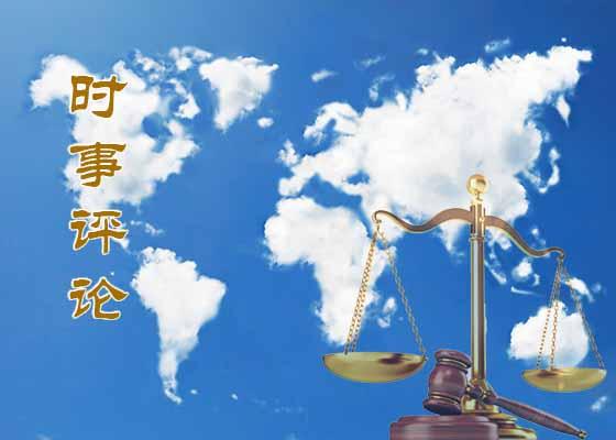书僮:听信中共煽动 华人回国避疫吞苦果