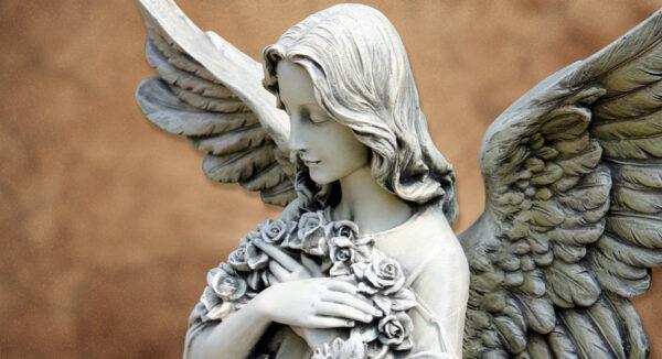 死后10小时还阳 乌克兰老妇:神的慈悲(视频)