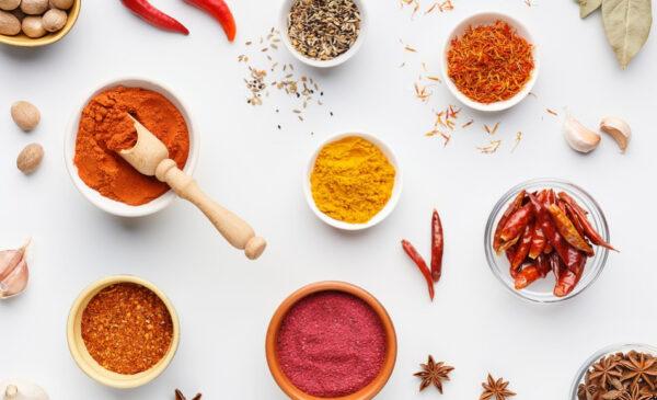 自己下厨有益健康 7个小技巧简化料理工作(组图)