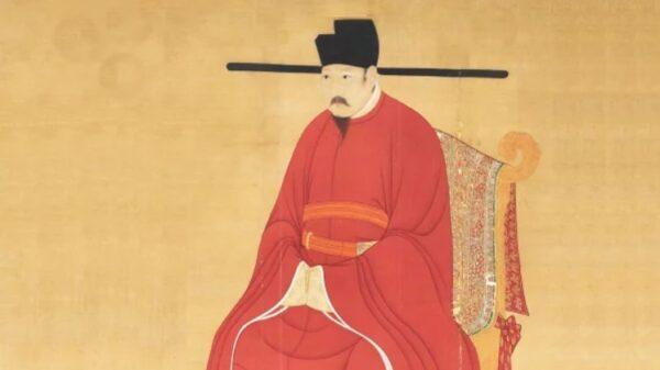 北宋发生大瘟疫 皇帝第一件事做什么?(图)