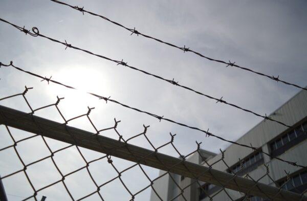 武漢新洲法輪功學員冤獄刑滿後 去向不明